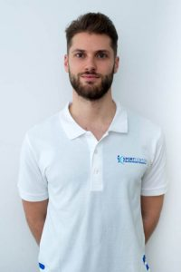sportcenter-staff5