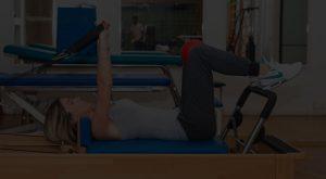 header-posturale
