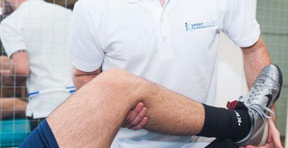 sc-esercizioterapeutico