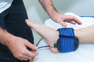 sc-magnetoterapia