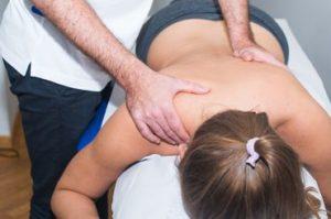 sc-massaggio-decontratturante