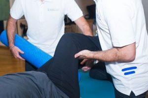 sc-massaggio-terapeutico