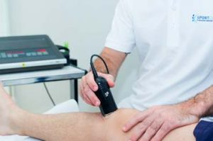 sc-ultrasuoni
