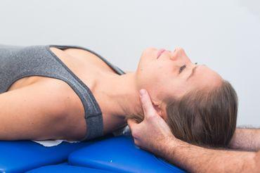 sc_mobilitazione-vertebrale