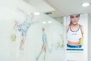 sportcenter_gallery8